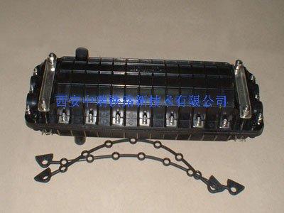 电缆接线盒gdz-22-py-b