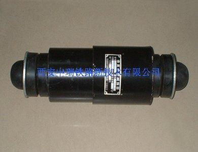 油压减震器阻系sfk833n/cm/s图片
