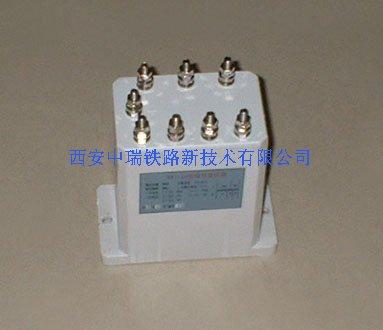 信号变压器bx1-34 - 西安中瑞铁路新技术公司